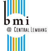 Hotel BMI Lembang